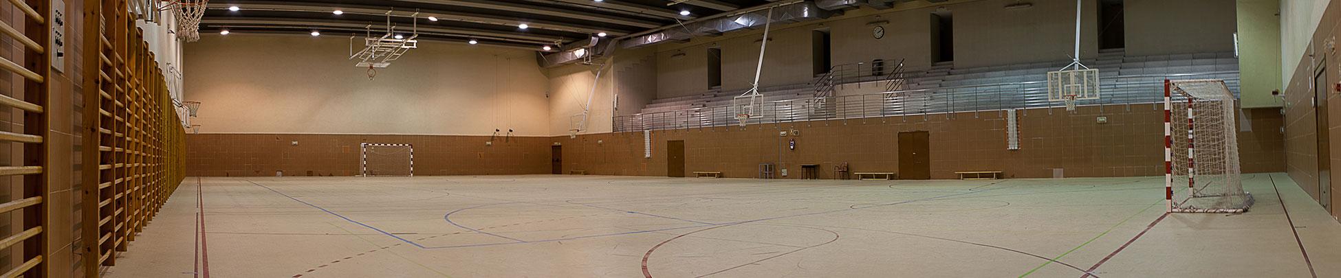 campo-futbol-sala-baloncesto-voleibol-centro-deportivo-el-pilar