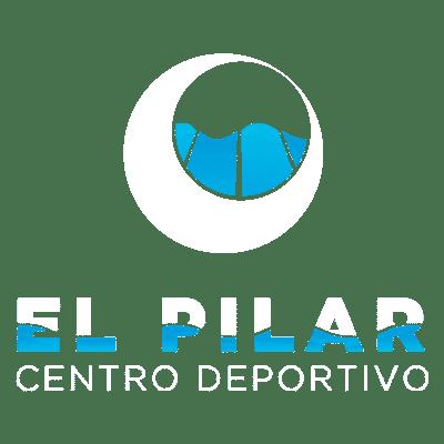 el-pilar-logo