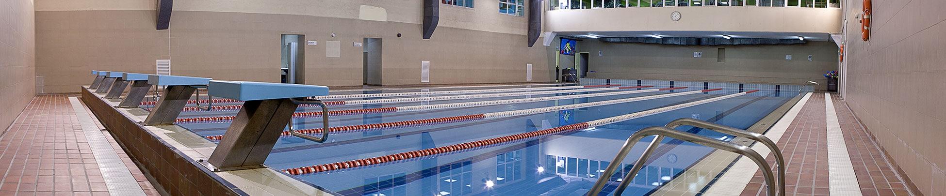 piscina-cubierta-centro-deportivo-el-pilar