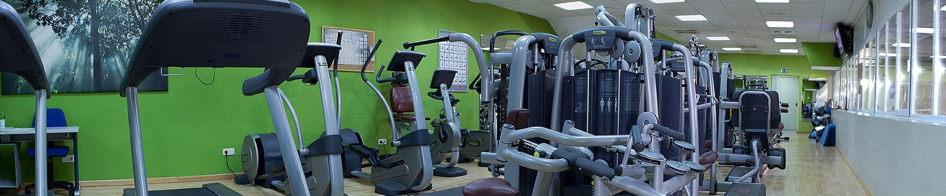 sala-fitness-centro-deportivo-el-pilar
