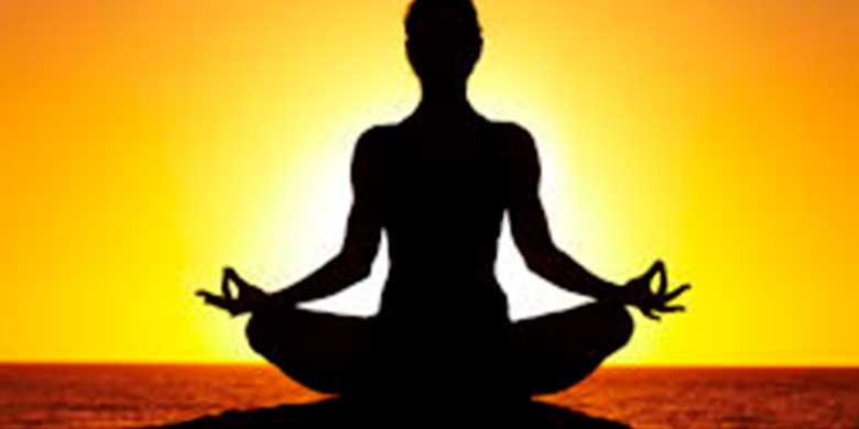 Clases de yoga en el barrio salamanca