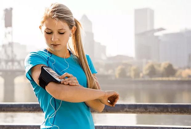 4 Consejos para #runners principiantes